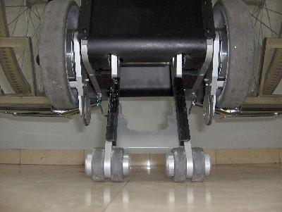 5331-sube-escaleras-para-silla-yack-912-span-style-color-green-cat-logo-ficha-t-cnica-span-una-maquina-muy-polivalente-ideal-para-escaleras-de-carac