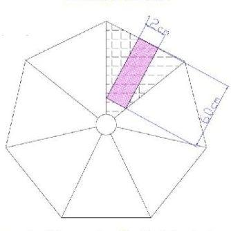 5340-sube-escaleras-para-silla-yack-912-span-style-color-green-cat-logo-ficha-t-cnica-span-una-maquina-muy-polivalente-ideal-para-escaleras-de-carac
