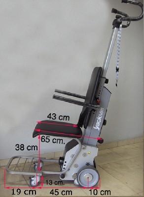 5349-silla-sube-escaleras-yack-911-requiere-espacios-de-maniobra-sumamente-reducidos-ref-cinkspyacka-asister-ortopedia-y-ayuda-a-domicili