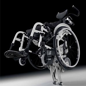 5354-silla-sube-escaleras-yack-911-requiere-espacios-de-maniobra-sumamente-reducidos-ref-cinkspyacka-asister-ortopedia-y-ayuda-a-domicili