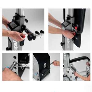 5356-silla-sube-escaleras-yack-911-requiere-espacios-de-maniobra-sumamente-reducidos-ref-cinkspyacka-asister-ortopedia-y-ayuda-a-domicili