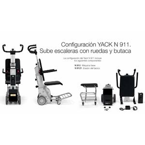 5357-silla-sube-escaleras-yack-911-requiere-espacios-de-maniobra-sumamente-reducidos-ref-cinkspyacka-asister-ortopedia-y-ayuda-a-domicili