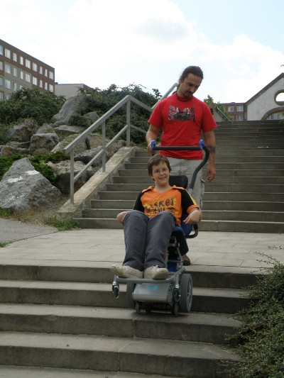 5365-salva-escaleras-liftkar-pt-outdoor-120-150-ideal-tanto-para-uso-privada-como-profesional-ref-liftkar-pt-asister-ortopedia-y-ayuda-a-domicili