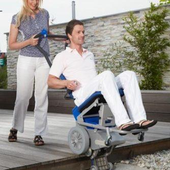 5366-salva-escaleras-liftkar-pt-outdoor-120-150-ideal-tanto-para-uso-privada-como-profesional-ref-liftkar-pt-asister-ortopedia-y-ayuda-a-domicili