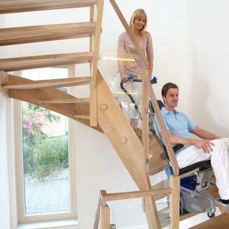 5369-salva-escaleras-liftkar-pt-outdoor-120-150-ideal-tanto-para-uso-privada-como-profesional-ref-liftkar-pt-asister-ortopedia-y-ayuda-a-domicili