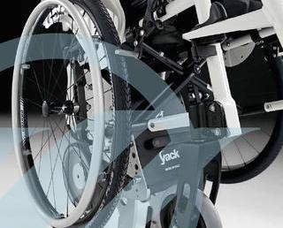 5377-savaescaleras-portatil-yack-913-se-puede-mover-conjuntamente-con-la-silla-de-ruedas-en-exterior-ref-cinkspyack913-asister-ortopedia-y-ayuda-a-d