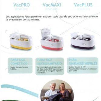 5406-aspirador-de-secreciones-apex-vac-pro-un-potente-rapido-y-eficaz-aspirador-ap0210002-asister-ortopedia-y-ayuda-a-domicili