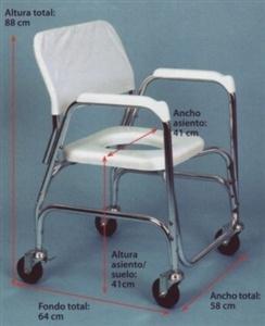 542-silla-de-ducha-y-wc-economica-asister-asistencia-familiar-teruel