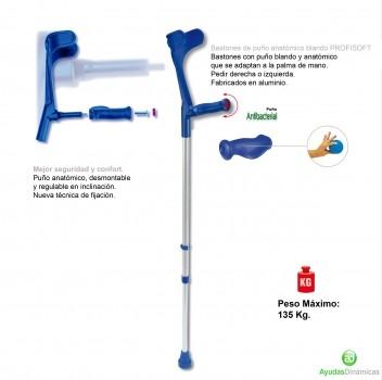 5644-baston-con-puno-anatomico-blando-3-puntos-de-regulacion-de-altura-del-puno-y-10-ajustes-de-altura-ref-ad112-asister-ortopedia-y-ayuda-a-domicil
