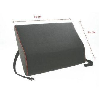 5661-respaldo-harley-bari-care-hasta-250-kg-firme-respaldo-con-una-capa-superior-de-espuma-ultraviscoelastica-ref-absp94413-asister-ortopedia-y-ayud