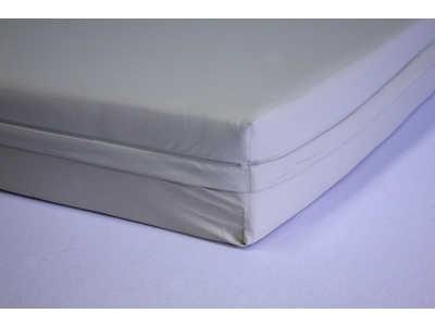 5663-funda-sanitaria-completa-polycover-poliuretano-super-elastico-termosellada-ref-ugpu-190-90-13-asister-ortopedia-y-ayuda-a-domicilio