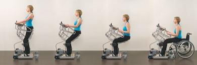 5688-bipedestador-struzzoplus-dispositivo-para-el-levantamiento-hasta-la-postura-vertical-para-la-transferencia-y-el-movimiento-sin-restrcciones-ref