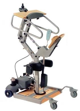 5692-bipedestador-struzzoplus-dispositivo-para-el-levantamiento-hasta-la-postura-vertical-para-la-transferencia-y-el-movimiento-sin-restrcciones-ref