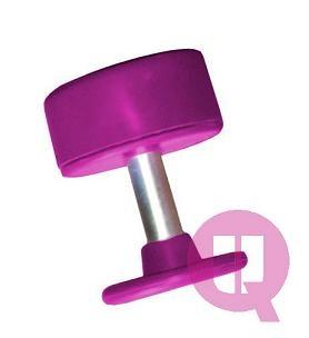 5755-cinturon-perineal-iman-acolchado-silla-de-ruedas-cierre-magnetico-ref-ubo-03-04-302-asister-ortopedia-y-ayuda-a-domicilio