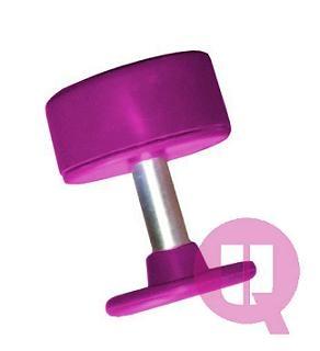 5760-cinturon-abdominal-iman-acolchado-silla-de-ruedas-cierre-magnetico-ref-ubo-03-04-300-asister-ortopedia-y-ayuda-a-domicilio
