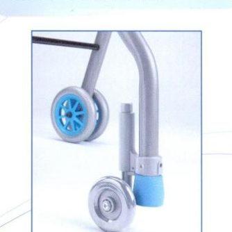 5773-andador-futura-aporta-la-maxima-maniobralidad-ref-ap0401047-asister-ortopedia-y-ayuda-a-domicilio