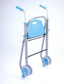 5774-andador-futura-aporta-la-maxima-maniobralidad-ref-ap0401047-asister-ortopedia-y-ayuda-a-domicilio