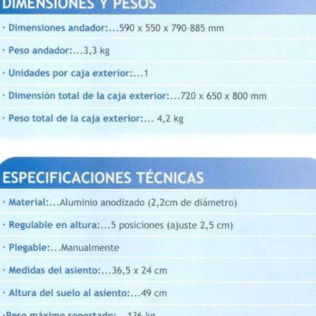 5775-andador-futura-aporta-la-maxima-maniobralidad-ref-ap0401047-asister-ortopedia-y-ayuda-a-domicilio