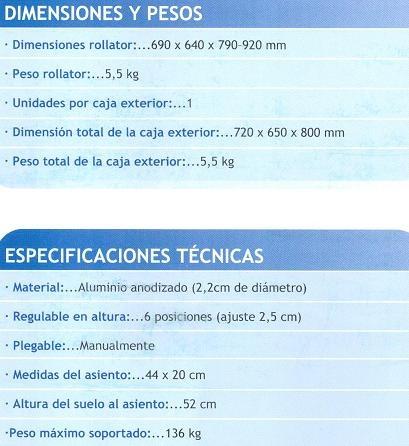 5778-rollator-futrua-diseno-mas-moderno-y-completo-de-la-gama-span-style-color-blue-producto-estrella-span-ref-ap0401048-asister-ortop