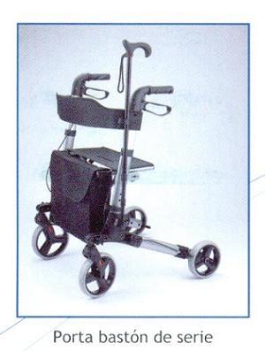 5779-rollator-futrua-diseno-mas-moderno-y-completo-de-la-gama-span-style-color-blue-producto-estrella-span-ref-ap0401048-asister-ortop