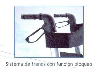 5780-rollator-futrua-diseno-mas-moderno-y-completo-de-la-gama-span-style-color-blue-producto-estrella-span-ref-ap0401048-asister-ortop