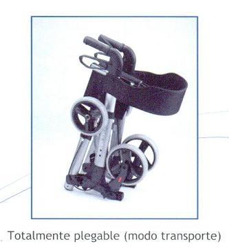 5781-rollator-futrua-diseno-mas-moderno-y-completo-de-la-gama-span-style-color-blue-producto-estrella-span-ref-ap0401048-asister-ortop