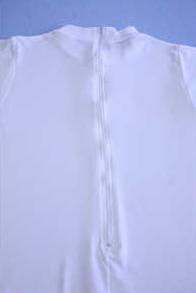 5867-pijama-largo-cremallera-en-espalda-se-puede-secar-en-secadora-ref-ugatv-1081-asister-ortopedia-y-ayuda-a-domicilio