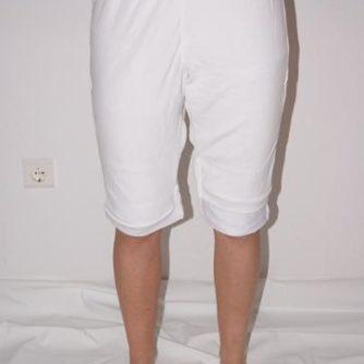 5873-pijama-antipa-al-pantalon-corto-manga-corta-indicado-en-pacientes-con-demencia-ref-ubo-02-01-100-asister-ortopedia-y-ayuda-a-domicilio