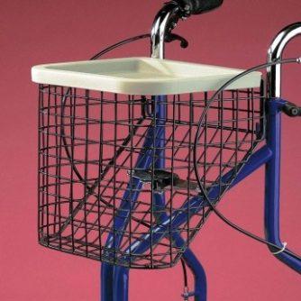 5960-caminador-extra-maniobrable-delta-especialmente-para-maniobrar-en-espacios-reducidos-ref-ad240-asister-ortopedia-y-ayuda-a-domicilio