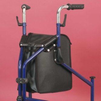 5961-caminador-extra-maniobrable-delta-especialmente-para-maniobrar-en-espacios-reducidos-ref-ad240-asister-ortopedia-y-ayuda-a-domicilio