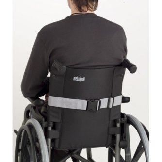 6110-cinturon-abdominal-a-silla-sujecion-confortable-del-paciente-ref-ve00ad11-asister-ortopedia-y-ayuda-a-domicilio