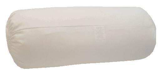 almohada cilíndrica multifuncional alivio - Asister