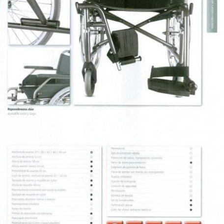 6146-silla-de-ruedas-s-eco-2-span-style-color-green-manual-y-fichero-span-la-economica-en-el-rango-estandar-ajustable-a-cada-conductor-ref-bss-eco-2-span-style-co