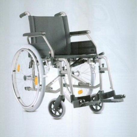 6147-silla-de-ruedas-s-eco-2-span-style-color-green-manual-y-fichero-span-la-economica-en-el-rango-estandar-ajustable-a-cada-conductor-ref-bss-eco-2-span-style-co