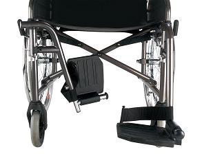 6149-silla-de-ruedas-s-eco-2-span-style-color-green-manual-y-fichero-span-la-economica-en-el-rango-estandar-ajustable-a-cada-conductor-ref-bss-eco-2-span-style-co