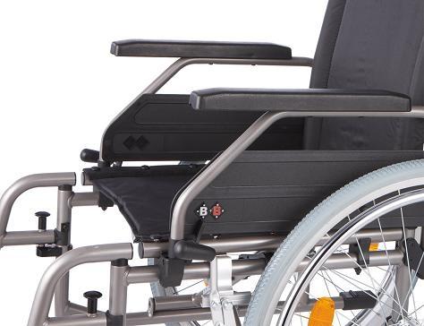 6150-silla-de-ruedas-s-eco-2-span-style-color-green-manual-y-fichero-span-la-economica-en-el-rango-estandar-ajustable-a-cada-conductor-ref-bss-eco-2-span-style-co