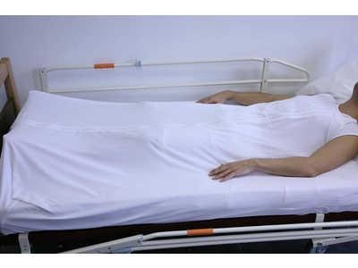 6197-sabanas-de-sujecion-estandar-cama-105-cm-cremallera-reforzada-ref-ugatv-070-105-asister-ortopedia-y-ayuda-a-domicilio