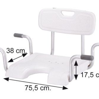 6256-asiento-para-banera-con-respaldo-y-forma-de-u-la-seguridad-es-absoluto-ref-l2297-asister-ortopedia-y-ayuda-a-domicilio