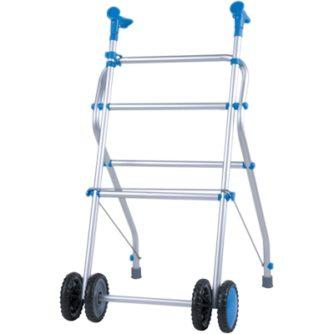 6291-andador-de-aluminio-plegable-con-ruedas-regulable-en-altura-se-sienta-seguro-span-style-color-blue-producto-estrella-span-asister-ortopedia-y-a