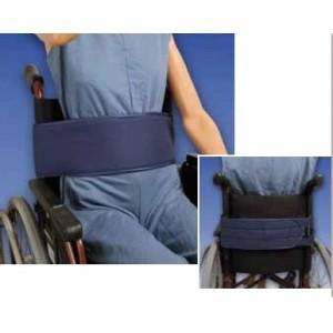 956-cinturon-abdominal-para-silla-asister-asistencia-familiar-teruel