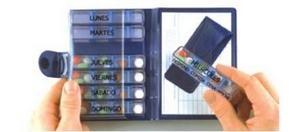 972-pastillero-semenal-medidas-asister-asistencia-familiar-teruel