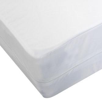 funda-de-colchón