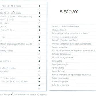 BB-S-eco300