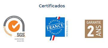 Certificados Vertic Transferencias