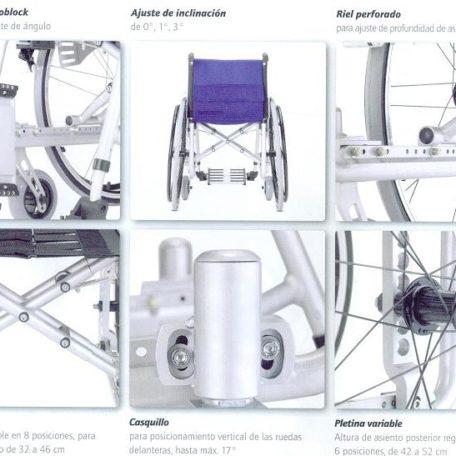 silla-de-ruedas-activa-revolution R2