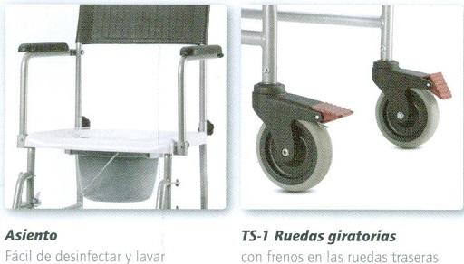 TS-1-TS-200-asister