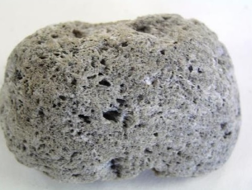 alfombrilla lava-pies