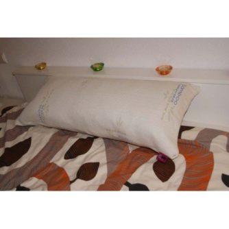 almohada-standard-90-bamboo