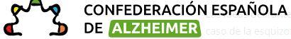 Confederación Español de Alzheimer