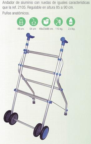 andador-de-aluminio-asister3